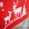 pn-0147225 kerst met herten