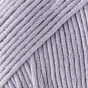 Drops Muskat 01 Lavendel