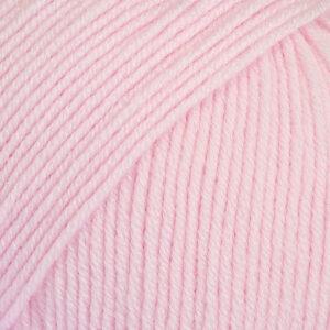 Drops Baby Merino 05 Licht Roze