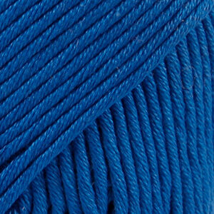 Drops Muskat 15 Koningsblauw