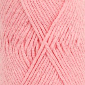 Drops Paris Uni Colour 20 Lichtroze