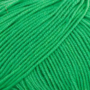 Drops Baby Merino 31 Pittig Groen