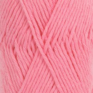 Drops Paris Uni Colour 33 Roze