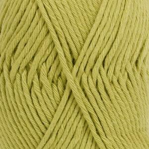 Drops Paris Uni Colour 39 Wasabi