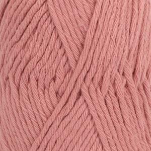 Drops Paris Uni Colour 59 Licht Oudroze