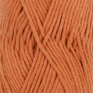 Drops Paris Uni Colour 65 Roest