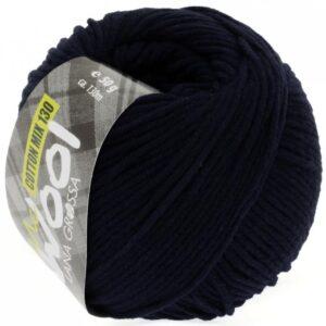 LG Cotton mix 130 kleur 117