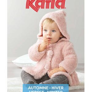 Katia Baby 94