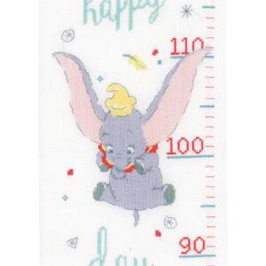 pn-0178436 Dumbo oh happy day