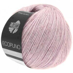 LG Ecopuno