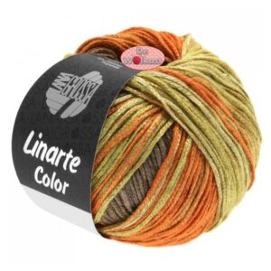 LG Linarte Color 202 (uitl)