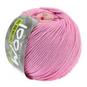 LG Cotton mix 130