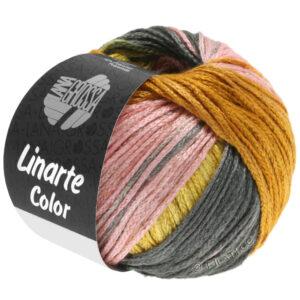 LG Linarte Color 210 (uitl)