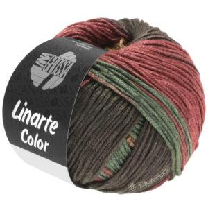 LG Linarte Color 211 (uitl)