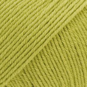 Drops Cotton Merino 10 Pistache