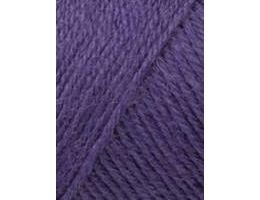 Lang Yarns Jawoll 190 violet