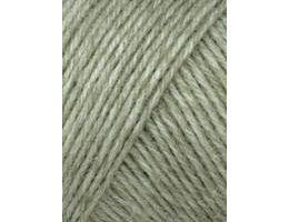 Lang Yarns Jawoll 022 beige
