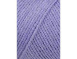 Lang Yarns Jawoll 246 lavendel