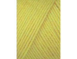 Lang Yarns Jawoll 043 geel