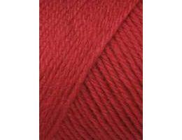 Lang Yarns Jawoll 060 rood