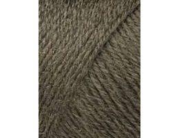 Lang Yarns Jawoll 095 bruin