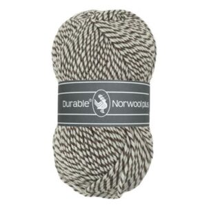 Durable Norwool Plus