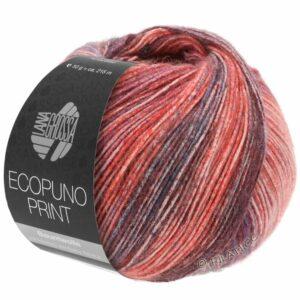 LG Ecopuno Print