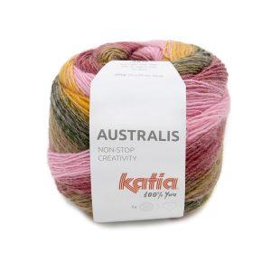 Katia Australis