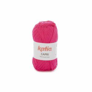 Katia Capri