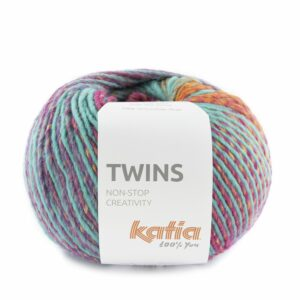 Katia Twins