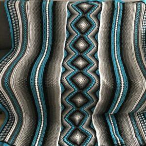 Arizona deken