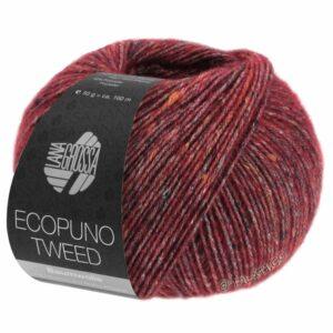 LG Ecopuno Tweed