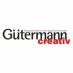 Güttermann