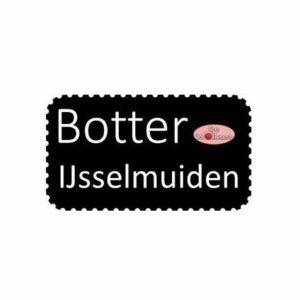 Botter IJsselmuidel